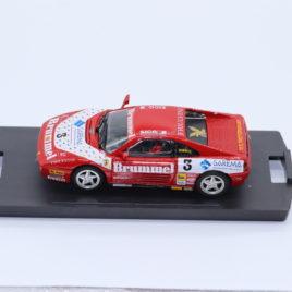 BANG 1.43 Ferrari 348 challenge 1994 Massimo Monti ( 9403 )