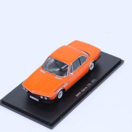 SPARK 1.43 BMW ALPINA CSL (E9 ) 3.0 ( S2811 )