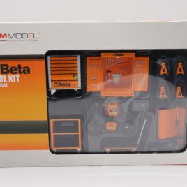 TSM 1.18 BETA Tool kit workshop accessories ( TSM13AC25 )