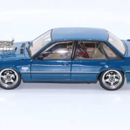 Biante 1.18 Holden HDT VK Group a commodore blown modified ( B182704A )